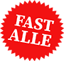 Fast alle